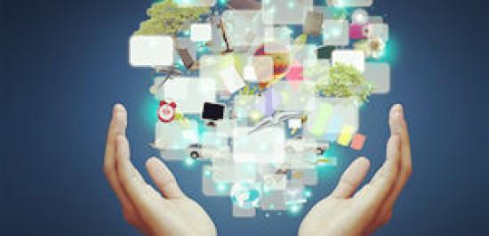 好申请的网贷平台推荐?小额贷款平台有哪些?