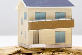 公积金贷款后可以提取公积金吗?该怎么办理呢?