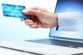 区力:效率、场景、流动性破局信用卡数字化运营
