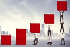 如何看营收找高成长公司?如何分析公司的成长性