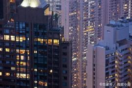假如房价跌到5000元每平,人人买得起房,社会会有什么变化?