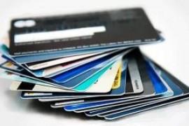 信用卡使用10大禁忌,第6条中毒太深!