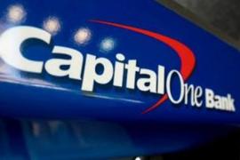 Capital One是中国信用卡代偿无法复刻的神话?丨消费金融系列研究