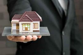 卖不掉的房子,开发商:想降但不敢降!