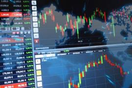 股票申购代码如何区分?申购代码和股票代码的区别