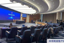 华为宣布:将正式起诉美国联邦通信委员会