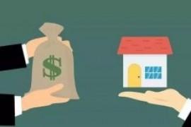 房价从1万跌到8千,一个月亏了20多万,网友:生活毫无盼头!