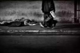 没有买房,奋斗再多也无家可归,别让这座城市留下你的青春,却留不下你!