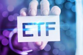 深交所:今年将大力发展核心ETF产品