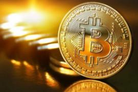 CoinMetrics分析师:比特币被当作一种价值储存手段,与比特币相比ETH可能被低估