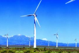 """上海电气拟分拆风电业务至科创板上市 ,""""A拆A""""预案再添一例"""