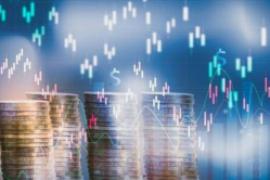 科创板首批公司网下配售限售股将上市流通