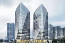 上海市市长应勇:支持和鼓励更多科创企业上市