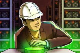 中亚会成为美伊危机下新的加密矿业避风港吗?
