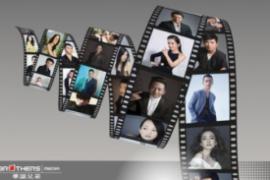 华谊兄弟:预计2019年全年净亏损超39亿元 《八佰》依旧要择期上映