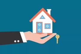 住房公积金账户封存影响申请公积金贷款吗?