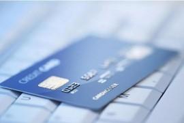 你应该知道的信用卡小误区!
