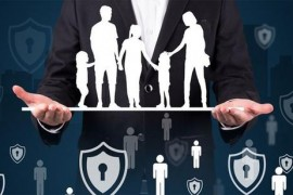 银保监会强调适当扩展保险责任等内容