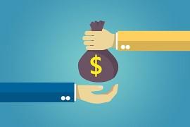 中央财政为防疫企业贷款提供贴息支持