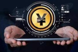 SettleBit CEO:Kingdom Trust客户将在本季度整合SettleBit新的托管结算解决方案