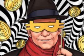 加密对冲基金在2019年表现优于传统对冲基金