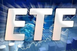 公募市场新诞生两只百亿级科技ETF