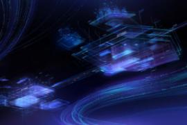 俄罗斯央行批准NORNICKEL区块链平台