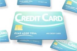 因疫情影响,多家银行延长信用卡还款期