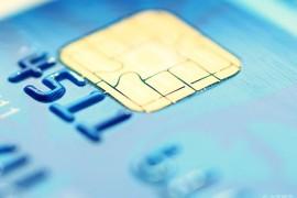 如何免除信用卡这几大费用?