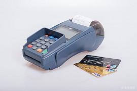 使用信用卡的10大雷区!