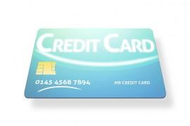 多家银行表态:信用卡可合理延后还款
