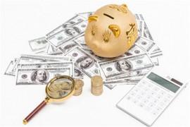 央行3000亿疫情防控专项再贷款来了!
