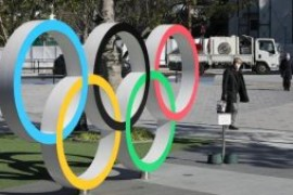保险旅游衍生消费受损,东京奥运延期推倒多米诺
