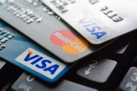 信用卡江湖不平静,11家银行去年新增发卡大降57%