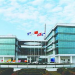 宝信软件发行股份及支付现金购买资产,飞马智科将成为其控股子公司