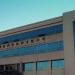 山大华特将子公司山东华特知新材料有限公司100%的股权转让给山东山大产业集团有限公司