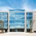 铂力特与西北工业大学及西安三航动力科技有限公司签订设备及粉末耗材类销售类合同、加工承揽类合同,金额累计 320.07 万元