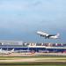 上海机场:投资首期机场航空产业发展股权投资基金暨关联交易