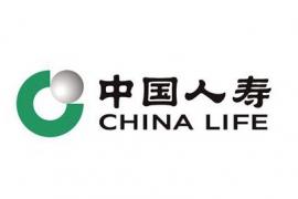 中国人寿:日常关联交易