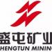 盛屯矿业转让控股子公司100%股权及1号私募股权投资基金50%的基金份额
