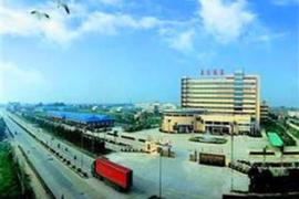 广东榕泰实际控制人因信息披露不及时被上海证券交易所予以通报批评处分