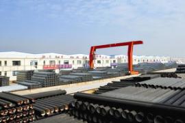 钢铁板块拉升,近一周累计涨幅达1.21%