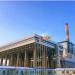 新疆天富能源股份有限公司收购北京天科合达半导体股份有限公司股权暨关联交易