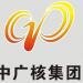 中广核技发行股份购买资产并募集配套资金暨关联交易之8,764,281股限售股解禁,占公司总股本的 0.9270%