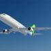 中国航发动力控制股份有限公司签订《金融服务协议》暨关联交易