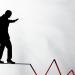 买入点:股价缩量创新低