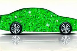2021年汽车市场将呈现缓慢增长态势,新能源或将大幅增长