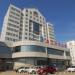 *ST松江董事长因未及时披露诉讼事项被上海证券交易所予以通报批评