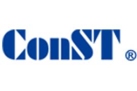 康斯特19,670,900股限售股解禁上市,占公司股本总额的9.0909%