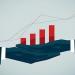 买入点:KDJ—K线和股价底背离